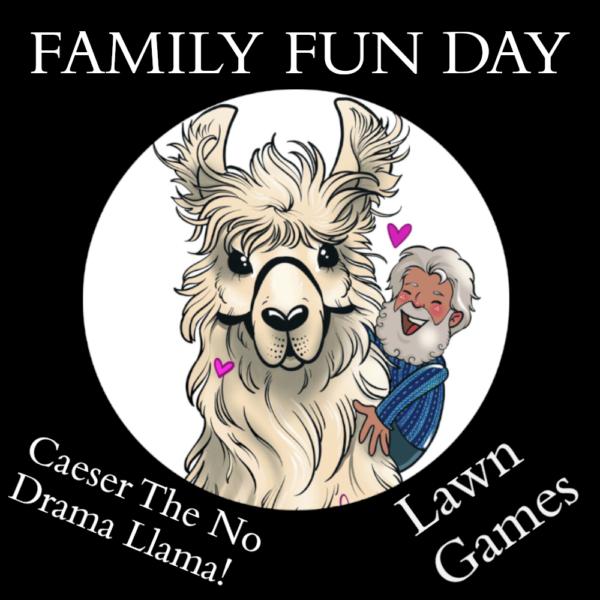 Family Fun Day Image