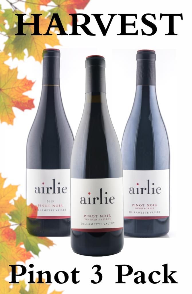 Pinot Bottle Image