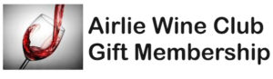 Airlie Wine Club Gift Membership Image and Link to join wine club